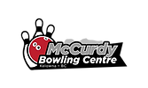 McCurdy-BowlingCentre.png