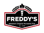 fred_logo_design_with border.png