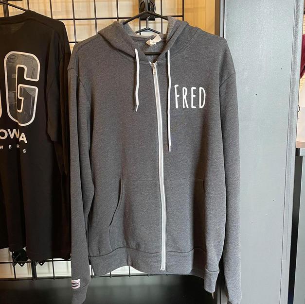 OG Sweater