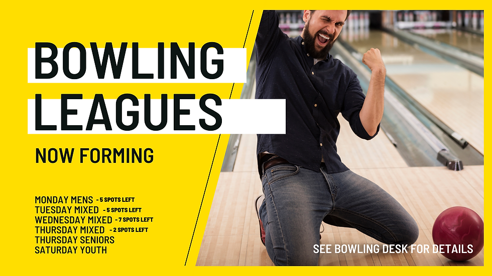 BOWLING LEAGUES4.png