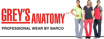 vendor_scrubs_logo_greys_anatomy.jpg