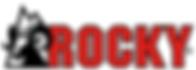 vendor_boots_logo_rocky_boots.png