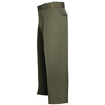 flying_cross_32218_pant_green.png