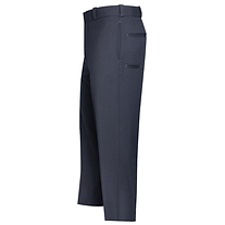 Flying_Cross_wool_pants_32289-767.png