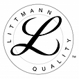 vendor_medical_logo_littmann.png