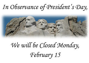 Presidents Day 2021.jpg