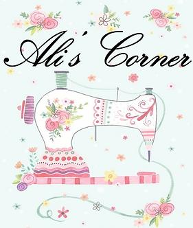 alis_corner.png