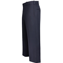 Flying_Cross_poly_wool_ pants_32278 86-7