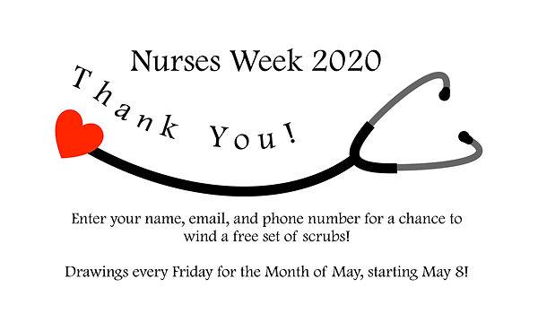 Nurses week 2020.jpg