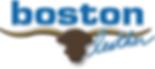 vendor_boston_leather.png