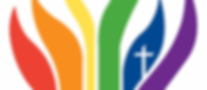 Reconciling-Ministries-logo-920x400.png