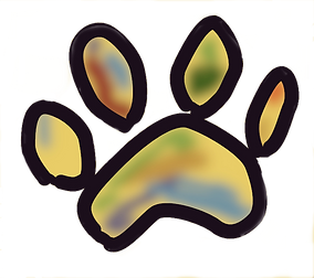 Paw Print_edited.png