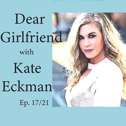 Kate Eckman DG.jpg