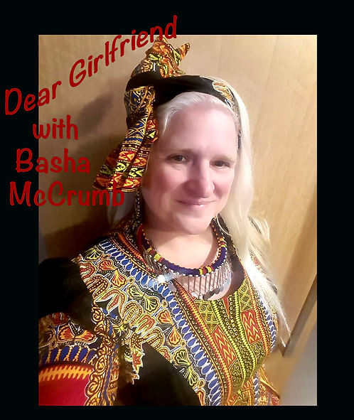 Basha Africa Outfit copy.jpg