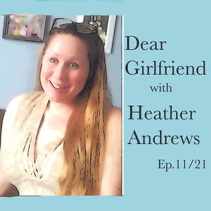 Heather Andrews.jpg