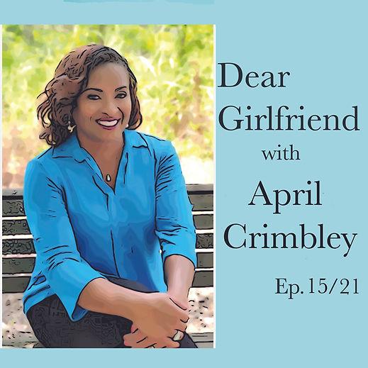 April  Crimbley.jpg
