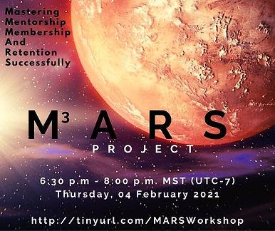 MARS title page.jpg