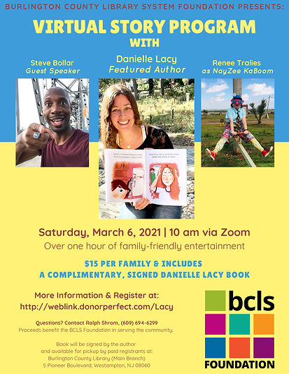 BCLSF 3-6-21 Danielle Lacy event flyer.j