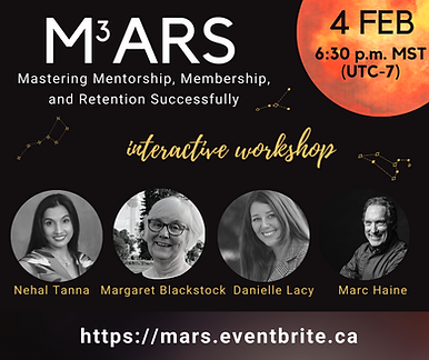 MARS 2nd Flyer (1).png