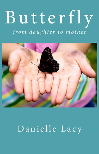 Butterfly Cover Front PDF.jpg