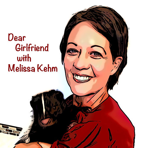 Melissa Kehm.jpg