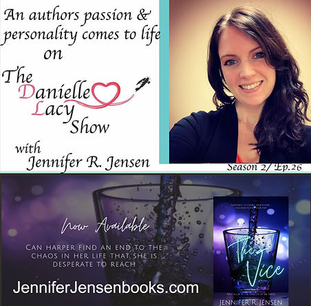Jennifer Jensen.jpg