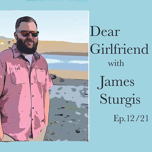 JamesSturgis.jpg