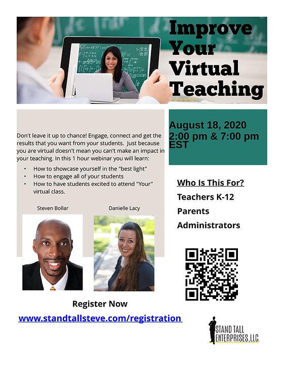 Improve Virtual Teaching (1).jpg