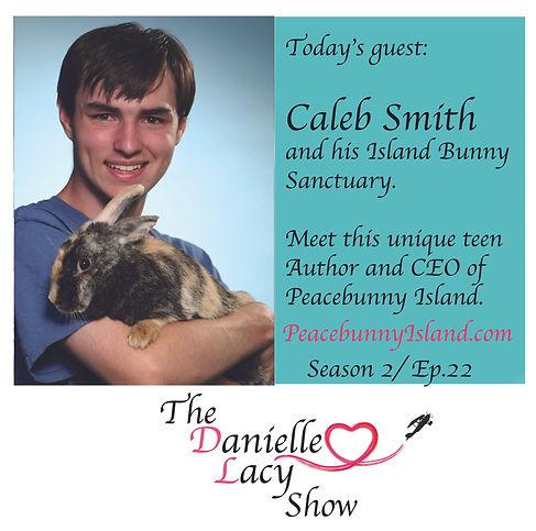 Caleb Smith copy.jpg