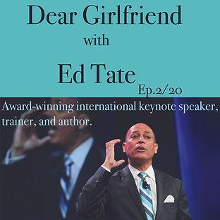 Ed Tate DG.jpg