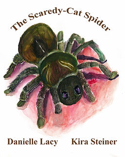 16by20 spider copy.jpg