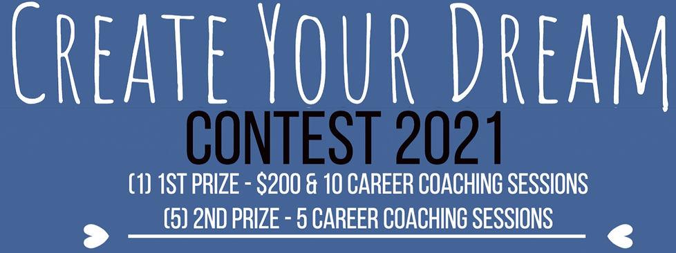 contest2 copy_edited.jpg