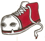 shoe_edited.png
