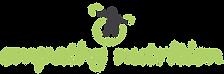Empathy Logo Z Ver 3.3.png
