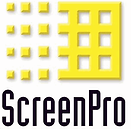 ScreenPro UK Ltd