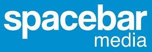 Spacebar Media
