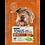 Thumbnail: TONUS DOG CHOW Mature Adult Cane Crocchette con Agnello 2,5 Kg.