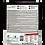 Thumbnail: PURINA PRO PLAN Small&Mini Adult OptiDigest Crocchette Agnello 700 Gr.