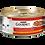 Thumbnail: GOURMET Rosso Gatto Tocchetti Mignon in Salsa con Pollo e Tacchino 195 Gr.