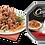 Thumbnail: Cesar Scelta dello Chef con Manzo, Verdure e Riso in salsa 150 Gr.
