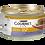 Thumbnail: GOURMET Gold Tortini Gatto con Agnello e Fagiolini 85 Gr.