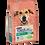 Thumbnail: TONUS DOG CHOW Adult Light Cane Crocchette con Tacchino 2,5 Kg.