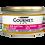 Thumbnail: GOURMET Gold Gatto Mousse per Gattini con Vitello 85 Gr.