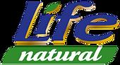 logo_life_login.png