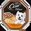 Thumbnail: Cesar Ricette di Campagna Tacchino e Riso Integrale in deliziosa salsa 150 Gr.