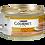 Thumbnail: GOURMET Gold Cuore Morbido con Salmone 85 Gr.