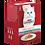 Thumbnail: GOURMET Mon Petit Gatto con Tonno, Salmone, Trota 6 x 50 g