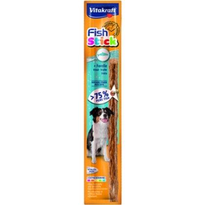 Vitakraft - Fish Stick Trota