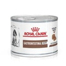 Royal Canin Cane Veterinary Gastrointestinal Puppy 195 Gr.
