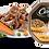 Thumbnail: Cesar Ricette di Campagna Pollo e Misto di Verdure in salsa 150 Gr.